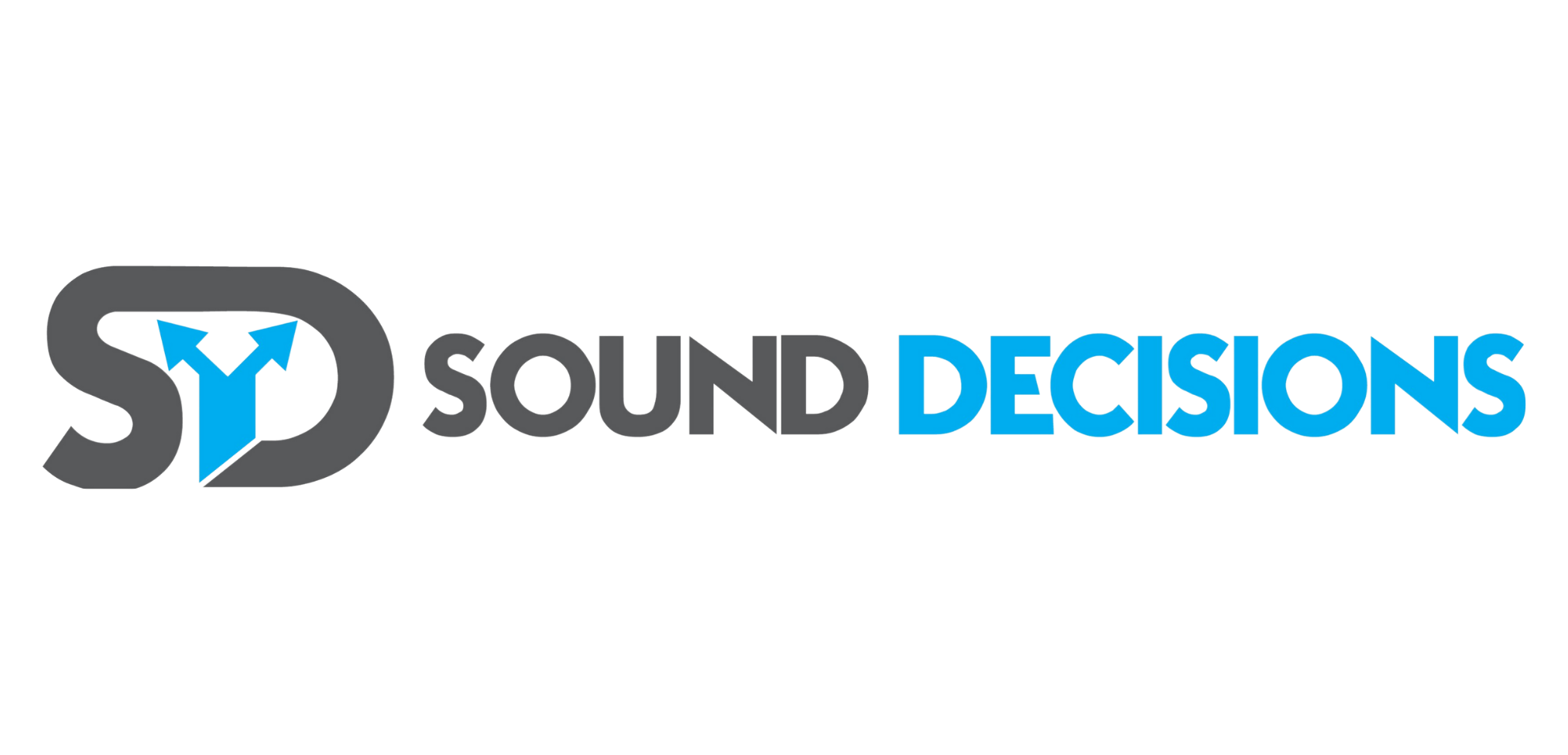 Sound Decisions Growth Hacking Case Study Image