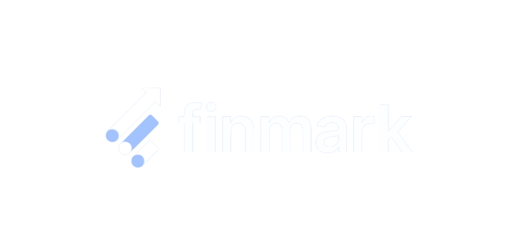 Finmark Growth Hacking